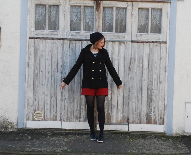 grand-manteau