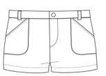 port-trousers-short